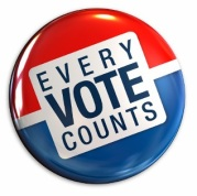 every_vote_counts_750x350