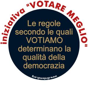 logo_votare-meglio