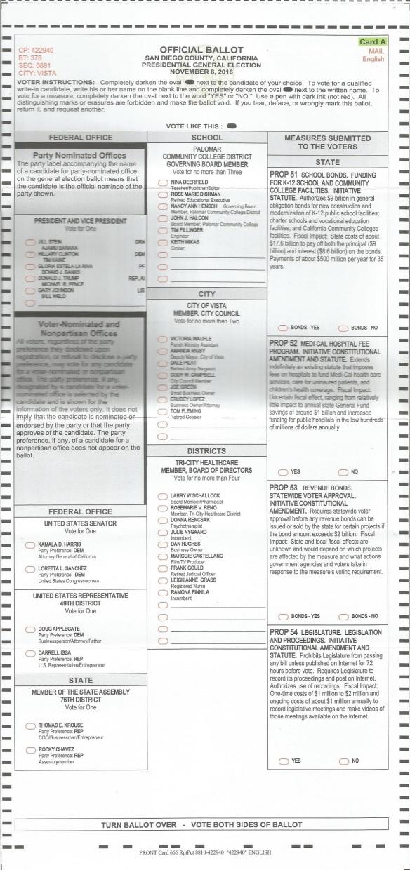 ballot_page-1