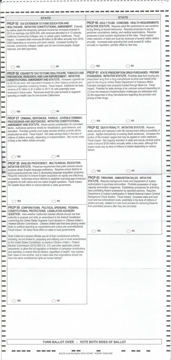 ballot_page2