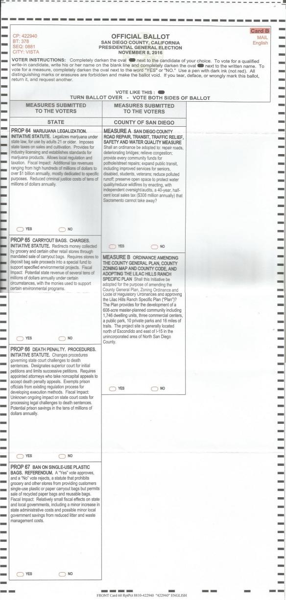ballot_page3