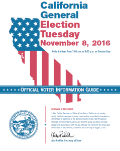 official-voter-information-guide