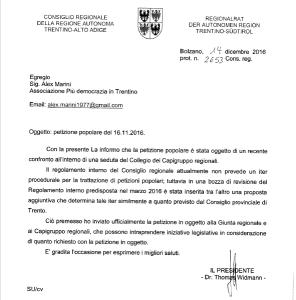 lettera-widmann