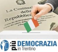 referendum-4dicembre