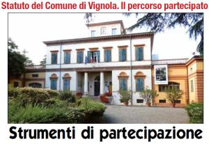 strumenti-partecipazione_vignola
