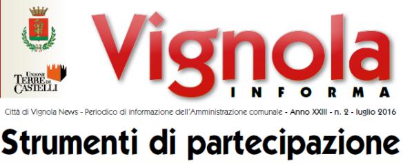 vignola_informa_lug2017