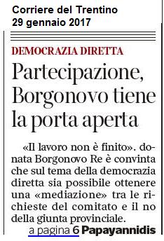 20170129_borgonovo-tiene-porte-aperte