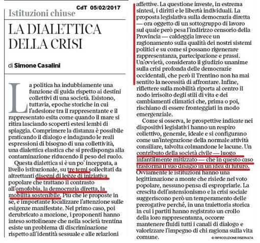 20170205_dialettica-della-crisi