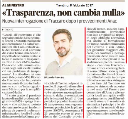 20170208_trentino_fraccaro_trasparenza