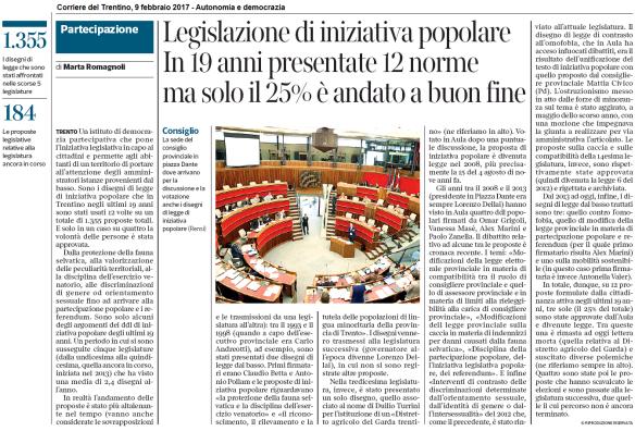 20170209_legislazione-popolare