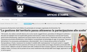 daldoss_partecipazione-scelte