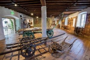 museo-degli-usi-e-costumi-della-gente-trentina_imagefullwide