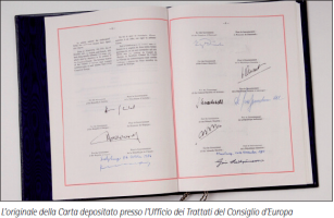 originale_carta_presso-consiglio-d-europa
