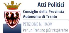 petizione_trentino-trasparente