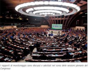rapporti-monitoraggio_plenarie-congresso