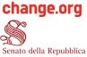 senato-change_org
