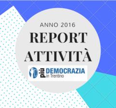 report-2016