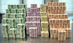 banconote-euro-rarejpg-Forexchange-700